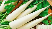Cẩn trọng khi chế biến 8 thực phẩm có chất độc tự nhiên