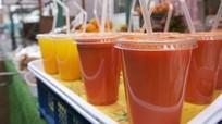 5 loại thực phẩm cần tránh khi bị sốt