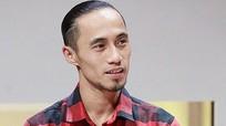 Phạm Anh Khoa bị cắt khỏi game show thi với Phạm Lịch