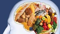Món ăn bổ não để tăng trí nhớ cho sĩ tử mùa thi
