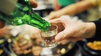 """Có thể mất mạng vì dùng thuốc giải rượu để tăng """"đô"""" nhậu"""