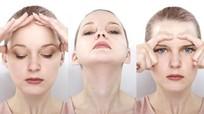 6 mẹo hay giúp bạn giảm béo mặt vô cùng hiệu quả