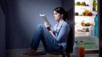 9 bữa ăn nhẹ trước khi ngủ giúp bạn ngon giấc
