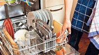 5 điều hầu hết mọi người hiểu sai về máy rửa bát
