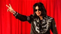 Dấu ấn Michael Jackson qua 60 năm