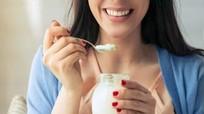 Ăn sữa chua kiểu này có thể gây hại nghiêm trọng cho sức khỏe