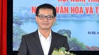 NSND Trung Hiếu tiết lộ thông tin cưới vợ ở tuổi 46