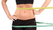 Hình dáng cơ thể tiết lộ tình trạng sức khỏe