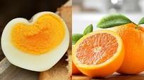 """8 """"siêu thực phẩm"""" quen thuộc với người Việt giúp làm đẹp toàn diện"""