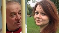 Anh ngăn cản dự thảo của Nga về cái chết cựu điệp viên tại LHQ