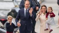 Mỹ đưa vũ khí đến Syria, Công nương Kate sinh con trai