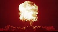 Nga chỉ cần 30 phút để đáp trả tấn công hạt nhân