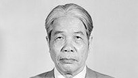 Chủ tịch Trung Quốc Tập Cận Bình chia buồn về sự ra đi của nguyên Tổng Bí thư Đỗ Mười
