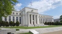 Mỹ giám sát hoạt động tiền tệ của 6 nước