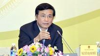 Quốc hội bầu Chủ tịch nước và phê chuẩn CPTPP tại Kỳ họp 6