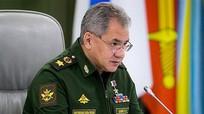 Nga: NATO hoạt động tích cực chưa từng có tại khu vực biên giới của Nga