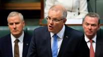 Australia cảnh báo 'tầm ảnh hưởng chưa từng có' của Trung Quốc