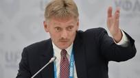 Nga: Không dễ bị đánh lừa trong quan hệ với Mỹ