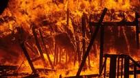 250.000 người di tản trong cháy rừng khốc liệt nhất lịch sử tại California