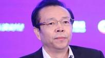 Bắt giữ quan tham Trung Quốc trữ 3 tấn tiền mặt