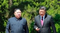 Trung Quốc ra lệnh ngừng các hoạt động tài chính với Triều Tiên