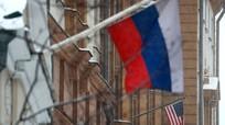 Quan hệ Nga-Mỹ tồn tại nhiều hoài nghi, sai lầm