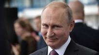 Putin, Trump và Kim Jong-un: Ai có chỉ số IQ cao hơn?