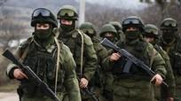 """NATO tuyên bố """"chìa khóa"""" chiến thắng Nga tại Crimea"""