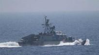 Iran bất ngờ tuyên bố triển khai tàu chiến đến Đại Tây Dương