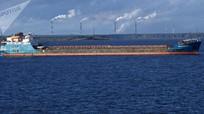 Cướp biển yêu cầu tiền chuộc các thủy thủ Nga bị bắt ở Vịnh Guinea