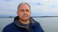 Nga bắt cựu lính thủy đánh bộ Mỹ bị vì 'do thám cơ quan quân sự mật'