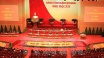 Nước bạn Lào và Campuchia gửi điện mừng 89 năm Ngày thành lập Đảng Cộng sản Việt Nam