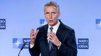 """NATO tuyên bố đã sẵn sàng cho """"một thế giới ngày càng nhiều các tên lửa của Nga"""""""