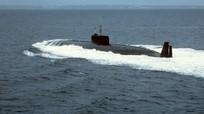 Mỹ kêu gọi chống lại tàu ngầm Nga