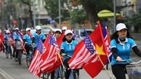 Tuyên truyền đậm nét về cuộc gặp thượng đỉnh Mỹ - Triều lần 2