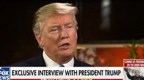 Tổng thống Donald Trump hé lộ lý do không đạt thỏa thuận hạt nhân với Triều Tiên