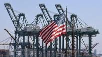 Trung Quốc hoan nghênh Mỹ hoãn tăng thuế hàng hóa