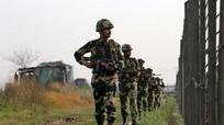 Ấn Độ-Pakistan liên tiếp đọ súng dữ dội, căng thẳng leo thang
