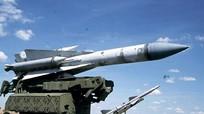 """Ukraine tuyên bố về thành tựu tên lửa ngang hàng với """"nhiều đối thủ"""""""