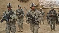 Đối phó Nga, Trung, lục quân Mỹ hồi sinh quy mô lớn phục vụ chiến tranh tổng lực