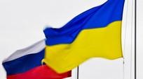 Nga xác nhận hủy Hiệp ước Hữu nghị với Ukraine