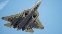 Mỹ lên kế hoạch phát triển các mục tiêu không quân mô phỏng Su-57 của Nga