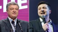 """Thứ trưởng ngoại giao Nga hé lộ sự thật """"hùng hồn"""" về sai phạm trong bầu cử Tổng thống Ukraine"""