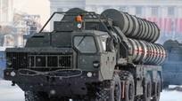 Thổ Nhĩ Kỳ không đạt thỏa thuận với Mỹ về việc mua S-400 của Nga