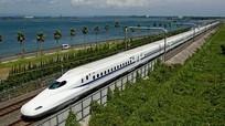 Đường sắt cao tốc Bắc - Nam: Giữ hay bỏ tuyến đường sắt cũ