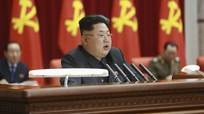 Nhà lãnh đạo Kim Jong-un viết thư cảm ơn Tổng thống Putin