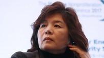 """Thứ trưởng Ngoại giao Triều Tiên bất ngờ chỉ trích cố vấn Mỹ """"ngu ngốc""""!"""