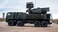 Nga hoan nghênh Thổ Nhĩ Kỳ tham gia vào việc chế tạo hệ thống tên lửa S-500