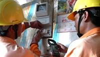 Đề nghị Chính phủ báo cáo đầy đủ cơ sở tăng giá điện