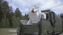 Tổng thống Putin: Uy lực vũ khí laser mới của Nga 'khủng' như khoa học viễn tưởng